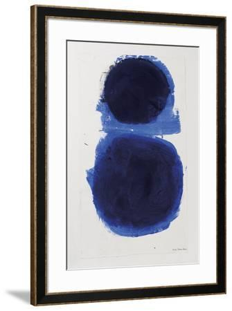 Malmo-Margareta Sieradzki-Framed Giclee Print