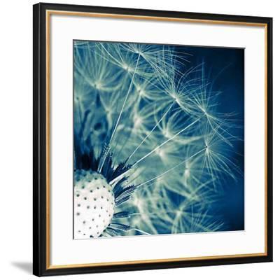 Balmira-Jean-Fran?ois Dupuis-Framed Art Print