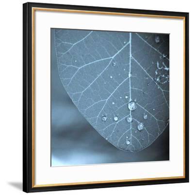 Tendresse-Jean-Fran?ois Dupuis-Framed Art Print