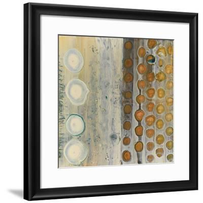 Surprise Ending-Lynn Basa-Framed Giclee Print