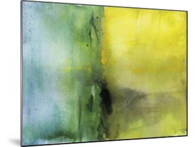 Untitled 183-Michelle Oppenheimer-Mounted Giclee Print