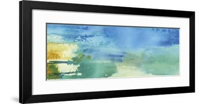 Untitled 184-Michelle Oppenheimer-Framed Giclee Print