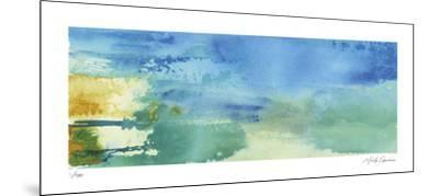Untitled 184-Michelle Oppenheimer-Mounted Giclee Print