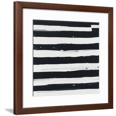 Not So Simple-Lynn Basa-Framed Giclee Print