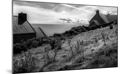 Views of Ireland X-Richard James-Mounted Giclee Print