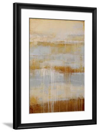Ashwood Creek II-Erin Ashley-Framed Giclee Print