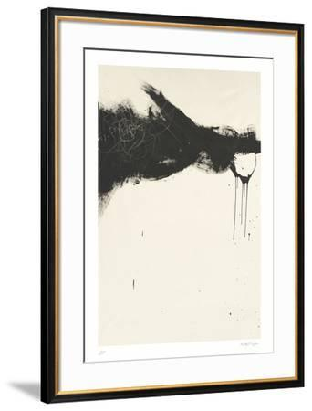 Fluo-Kelly Rogers-Framed Collectable Print
