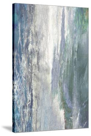 Artica I-John Butler-Stretched Canvas Print