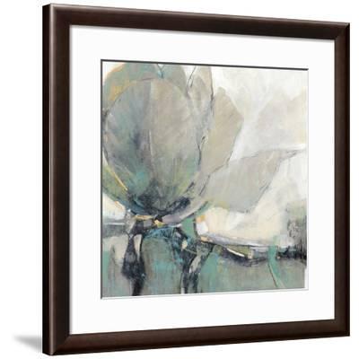 Revel I--Framed Limited Edition