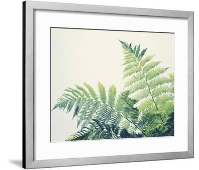 Sori I-Ella Lancaster-Framed Giclee Print