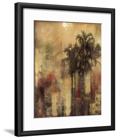 Tuscadero II-Douglas-Framed Giclee Print