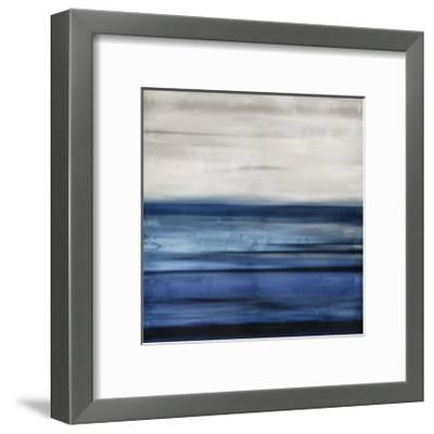 Interlude-Taylor Hamilton-Framed Giclee Print