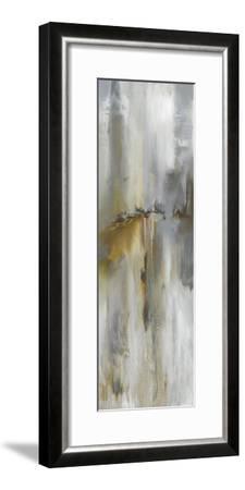 Rubigo II-Paul Duncan-Framed Giclee Print