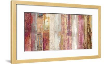 Gwydir-Paul Duncan-Framed Giclee Print