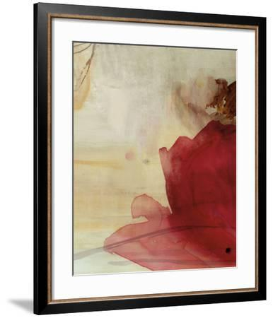 Georgia I-Asia Jensen-Framed Art Print