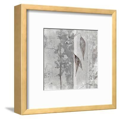 Within III--Framed Art Print