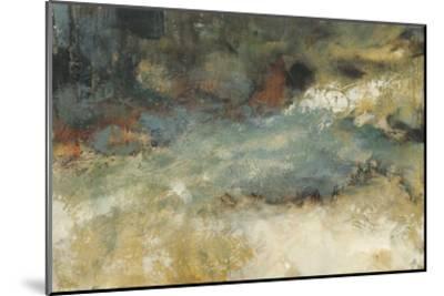 Averse-Roland Beno?t-Mounted Art Print