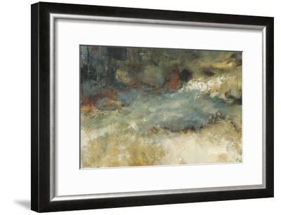 Averse-Roland Beno?t-Framed Art Print