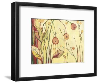 A Mother's Tears-Jennifer Lommers-Framed Art Print