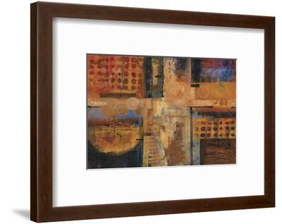 571-Lisa Fertig-Framed Art Print