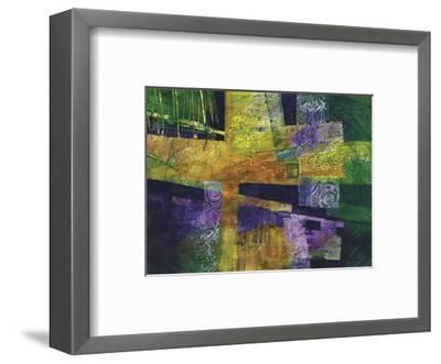 589-Lisa Fertig-Framed Art Print
