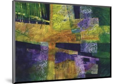 589-Lisa Fertig-Mounted Art Print