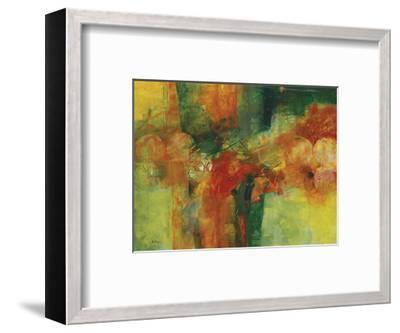 583-Lisa Fertig-Framed Art Print