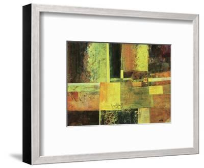 577-Lisa Fertig-Framed Art Print