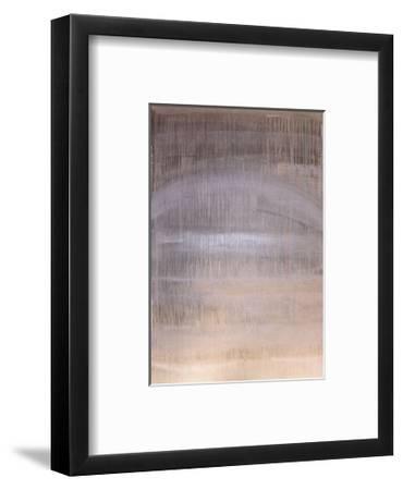 Arch of Day-Gabriella Lewenz-Framed Art Print