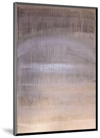 Arch of Day-Gabriella Lewenz-Mounted Art Print
