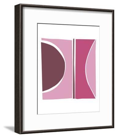 Boudoir-Denise Duplock-Framed Art Print