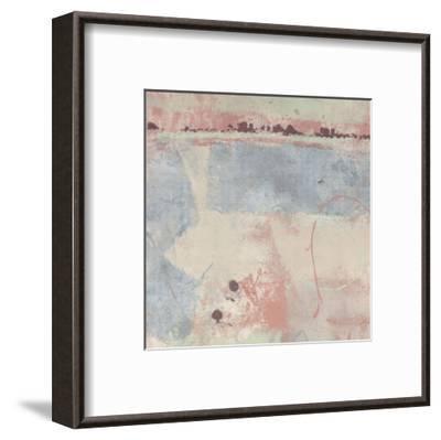 Bisbee-Denise Duplock-Framed Art Print