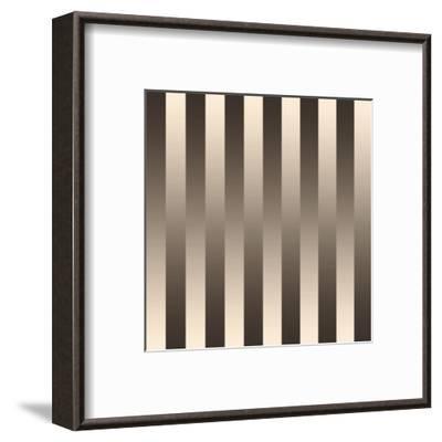 Big Buzz-Denise Duplock-Framed Art Print