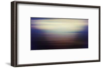 Cebu IV-Sven Pfrommer-Framed Art Print