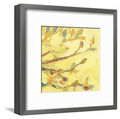 Dipped in Honey-Jennifer Lommers-Framed Art Print
