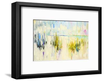 Dunes XXIX-Kim McAninch-Framed Art Print