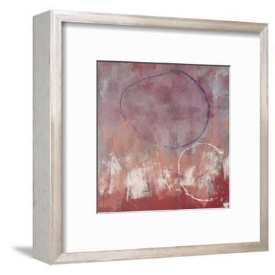 Sedona-Denise Duplock-Framed Art Print