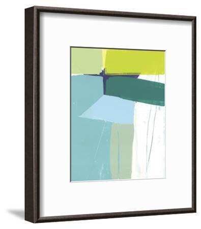 Shade-Cathe Hendrick-Framed Art Print