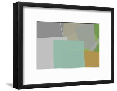 Untitled 180-William Montgomery-Framed Art Print