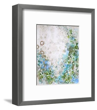 Vantage Point-Casey Matthews-Framed Art Print