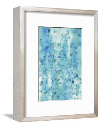 Water-Candice Alford-Framed Art Print