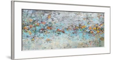 Gracious Love-Amy Donaldson-Framed Art Print