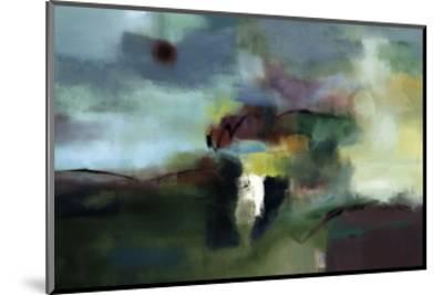 In a Moment-Nancy Ortenstone-Mounted Art Print