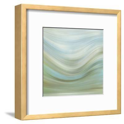 Motion I-Henrik Abedian-Framed Art Print