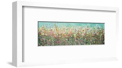 May Bank-Sandy Dooley-Framed Art Print