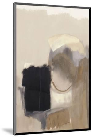Origin-Nancy Ortenstone-Mounted Art Print