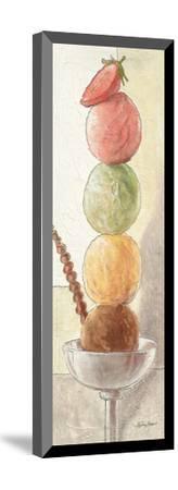 Amore-Bjoern Baar-Mounted Art Print