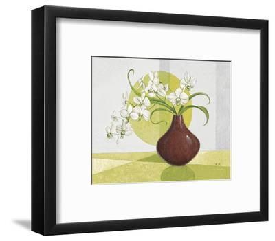 Charming Harmony-Karsten Kirchner-Framed Art Print