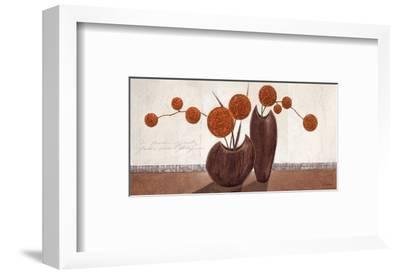 Southern Glamour-Karsten Kirchner-Framed Art Print