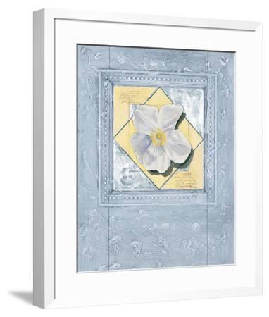 the Beautiful One-Joadoor-Framed Premium Giclee Print